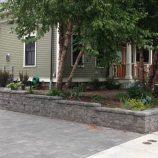 Boston Masonry Garden Bed Cropped